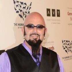Richard hell net worth celebrity net worth for Jackson galaxy band