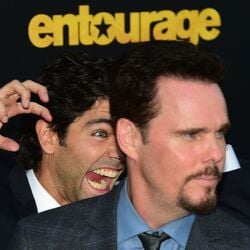 Did The Cast Of Entourage Really Need To Make A Movie?