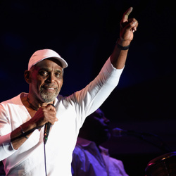 Frankie Beverly Net Worth