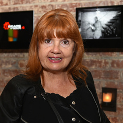 Annie Golden Net Worth