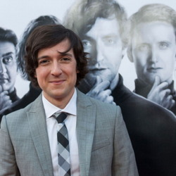 Josh Brener Net Worth