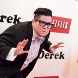 Lea DeLaria Net Worth