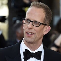 Pete Docter Net Worth