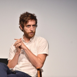 Thomas Middleditch Net Worth