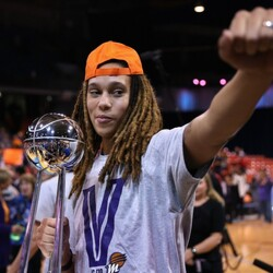 The WNBA Has A Salary Problem: Why Its Players Should Earn More