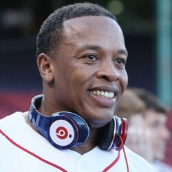 Monster CEO Noel Lee Believes Jimmy Iovine And Dr. Dre Cheated Him Out Of The $3.2 Billion Beats Sale To Apple
