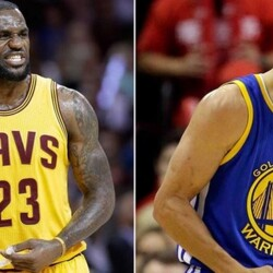 10 Salary Facts You Need To Know About The NBA Finals