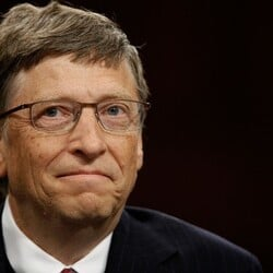 15 Millionaires And Billionaires Who Don't Have A College Degree