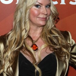 Jackie Siegel Net Worth