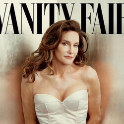 Analysts Predict That Caitlyn Jenner Could Eventually Be Worth $500+ Million