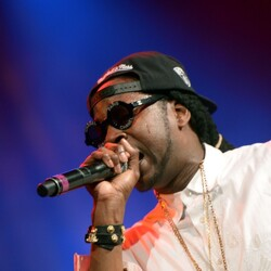 Insulting A Woman In His Music Video May Cost 2 Chainz $5 Million