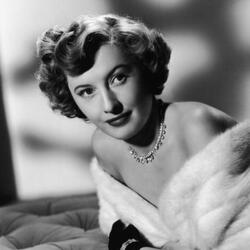 Barbara Stanwyck Net Worth