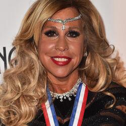 Self-Described Billionaire Lynn Tilton Is Not A Billionaire