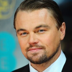 Leonardo DiCaprio Pledges $15 Million To Help Fight Global Warming And Protect Endangered Wildlife