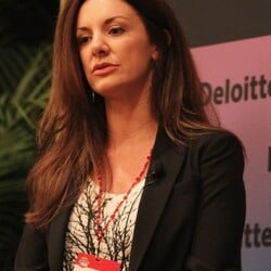 Kat Cole Net Worth