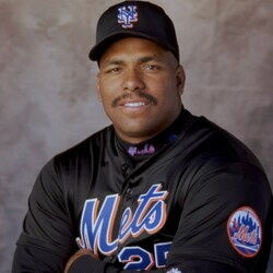 So... Was Bobby Bonilla's Contract Financially Brilliant Or Horrendously Stupid?