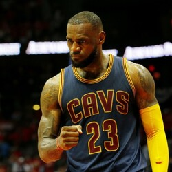 The 25 Highest Paid Athletes In The World – Who Made The Cut And How Much Did They Make?