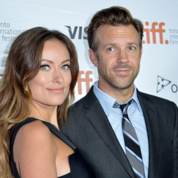 Olivia Wilde & Jason Sudeikis Net Worth