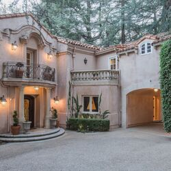 A Kevin Costner Pedigree Home Lists for $5.5 Million, Almost A Steal!