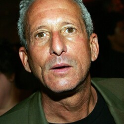 Bobby Slayton Net Worth