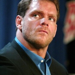 Chris Benoit Net Worth