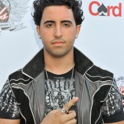 Colby O'Donis Net Worth