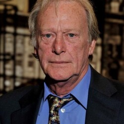 Dennis Waterman Net Worth