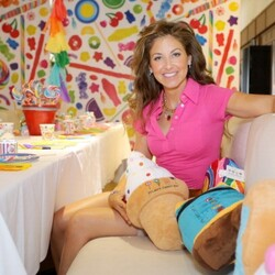 Dylan Lauren Net Worth