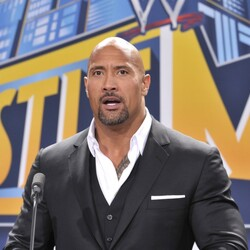Top Ten Highest Paid Wrestlers In The WWE