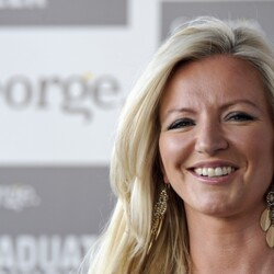 Lingerie Tycoon Michelle Mone's Rags-to-Riches Rise