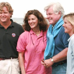 These 7 Families Are Wealthy, Famous, Successful And The Definition Of An American Dynasty
