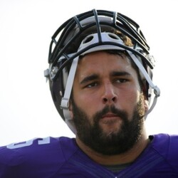 Matt Kalil Net Worth