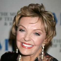 Susan Walters Net Worth Celebrity Net Worth She started acting classes as well as. susan walters net worth celebrity net
