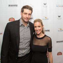 Kristin Cavallari & Jay Cutler Net Worth