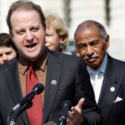 Jared Polis Is One Of The Richest Politicians In America - And He Could Become The First Gay Governor