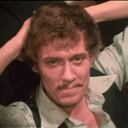 The Insane True-Life Story Of John Holmes: One-Time King Of Adult Movies