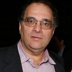 Bob Weinstein Net Worth