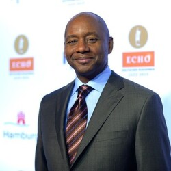 Branford Marsalis Net Worth
