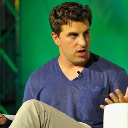 How Airbnb Revolutionized The World And Earned Its Founder Brian Chesky $3 Billion
