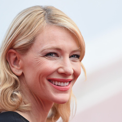 Cate Blanchett Lists Syndey Mansion for $14.7 Million, Plans Move to L.A.