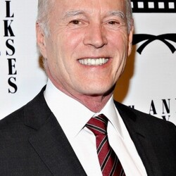 Frank Marshall Net Worth