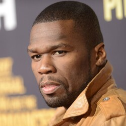 Bankruptcy Judge Gives 50 Cent An Extremely Serious Warning About His Investment Portfolio