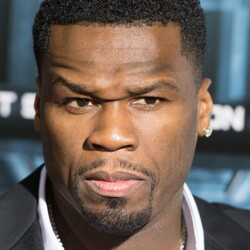 50 Cent Wants To Keep Details About His Vitamin Water Deal A Secret