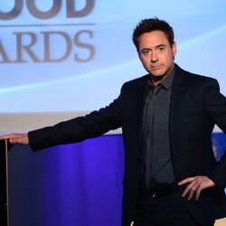 Iron Man 4 Might Not Happen Unless Robert Downey Jr. Gets A $50 Million Raise