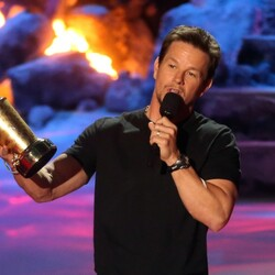 How Much Has Mark Wahlberg Made From His Movie Career… So Far?