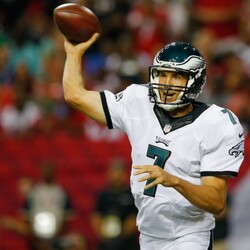 Once Again, Sam Bradford's Business Savvy Is Going To Earn Him A TON Of Money