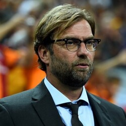 Jürgen Klopp Net Worth