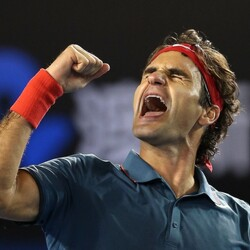 The Highest Paid Tennis Players In The World