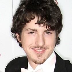 Sean Flynn Net Worth