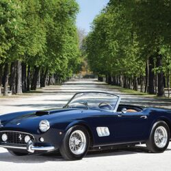 If You Own One Of These 10 Vintage Cars, You Must Be VERY Happy And VERY Wealthy